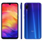 شیائومی Xiaomi Redmi Note 7