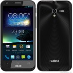 Asus Padfone 2 (mobile Only)