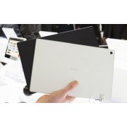 Sony Xperia Tablet Z LTE - 16GB