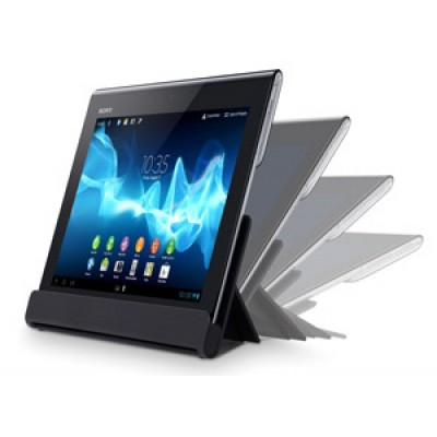Xperia Tablet Dockings SGP-DS2