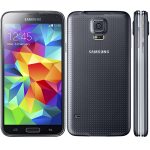 Samsung Galaxy S5 Korea