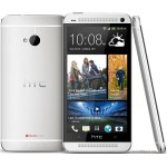 HTC One Dual Sim 32GB Taiwan