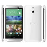HTC One E8 dual fullpack