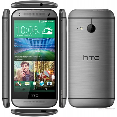 HTC One mini 2 , M8mini