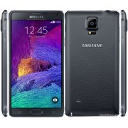 Samsung Galaxy Note 4 Microtel