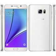 Samsung Galaxy Note5 32GB